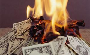 wasting-money-300x183