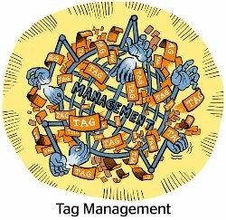 wpid-tag-management.jpg