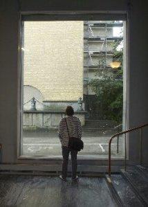 wpid-Big-window-in-Gothenburg-Version-2.jpg